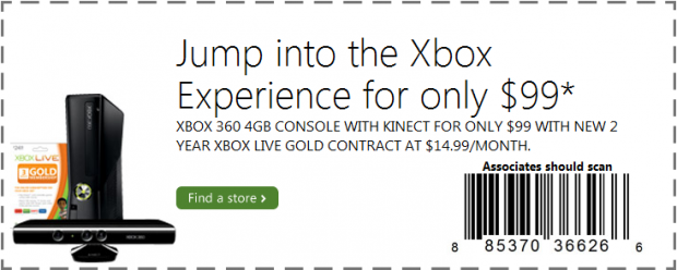 microsoft_sells_xbox_360_bundle_for_99_plus_14_99_month_contract