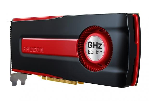 rumortt_amd_to_release_radeon_hd_7970_ghz_edition_to_combat_the_geforce_gtx_680_690_gpus