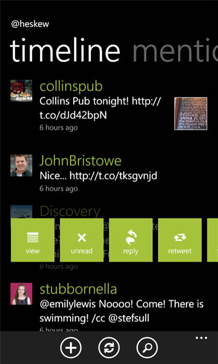 mobile_app_of_the_day_rowi_for_windows_phone