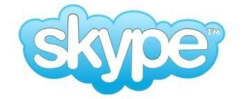 download_of_the_day_skype_5_9_0_115