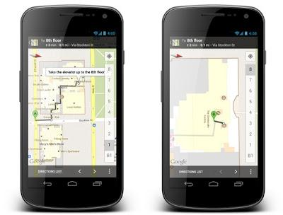 google_maps_for_android_receives_update_gets_indoor_directions_and_google_offers