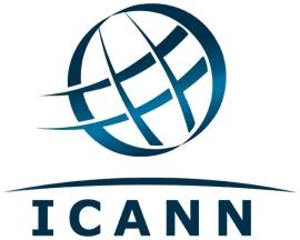 icann_extends_net_domain_application_deadline