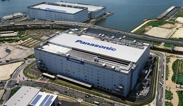 panasonic_are_added_to_the_growing_list_of_companies_with_record_losses