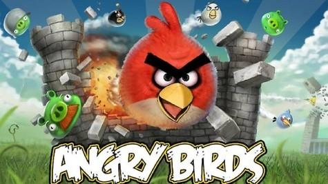 angry_birds_reaches_yet_another_milestone_this_time_passes_1_billion_downloads