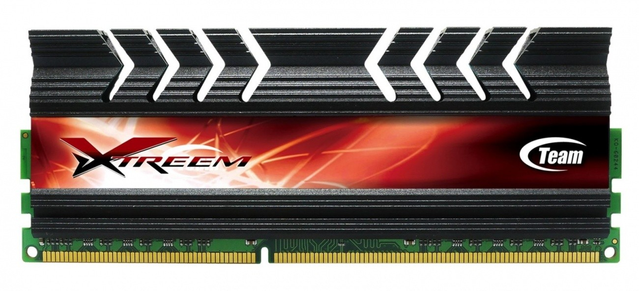 team_group_releases_xtreem_ddr3_3000_cl11_ram_claims_fastest_ddr3