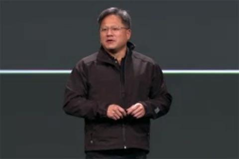 nvidia_announces_tesla_k10_and_k20_gk110_makes_an_appearance