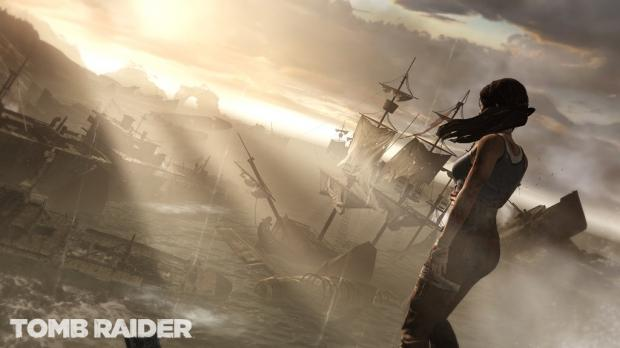 new_tomb_raider_game_has_been_delayed_until_next_year