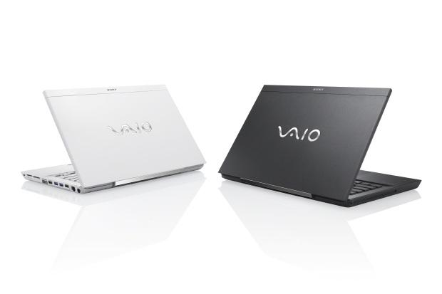 sony_bakes_ivy_bridge_into_vaio_s_vaio_z_intros_new_vaio_e_models