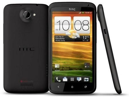 htc_and_apple_have_been_ordered_to_enter_settlement_discussions_will_meet_on_august_28