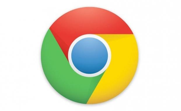 download_of_the_day_google_chrome_20_0_1132_8_dev