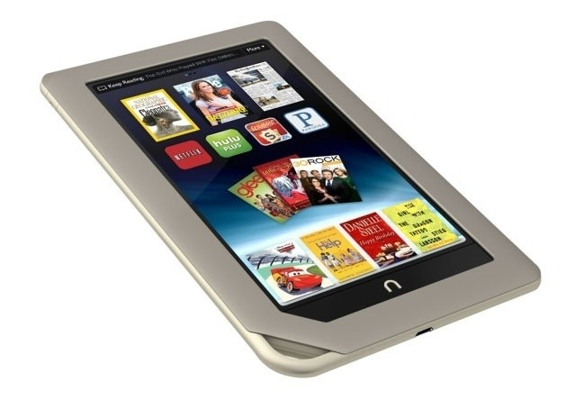 deal_of_the_day_7_barnes_noble_nook_tablet_8gb_wi_fi_for_149_with_free_shipping