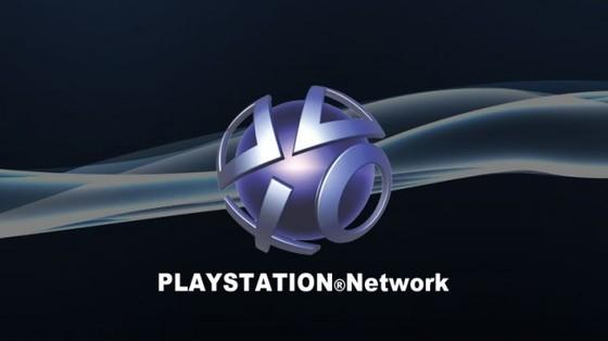 sony_playstation_to_get_game_pre_loading_feature_downloads_pre_ordered_games_before_release