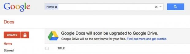google_forcing_docs_users_to_transition_to_drive_with_no_opt_out