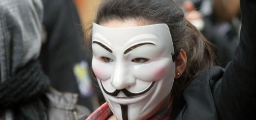 anonymous_release_1_7gb_belonging_to_the_us_department_of_justice