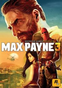 max_payne_3_to_arrive_on_pc_with_four_dvds