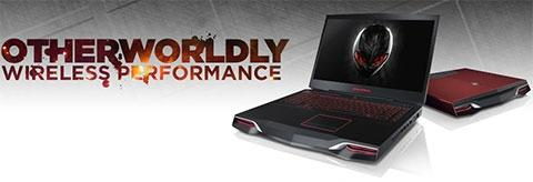 alienware_will_be_first_to_launch_laptop_containing_killer_wireless_n_1202_nic