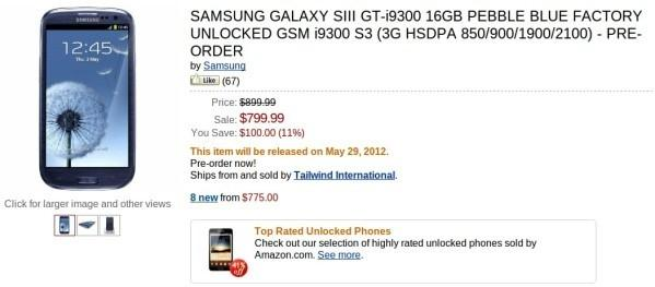 amazon_has_samsung_galaxy_s_iii_up_for_us_pre_order