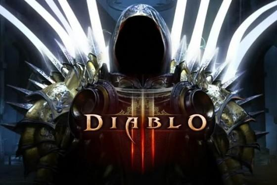 diablo_iii_breaks_several_sales_records_explains_connection_issues