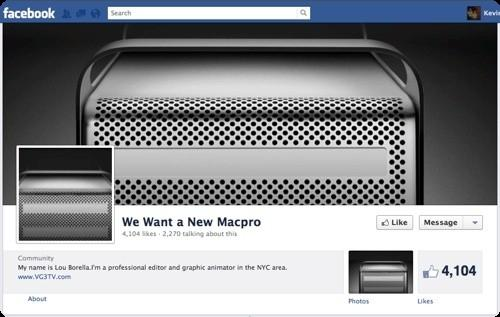 facebook_petition_pushing_for_new_mac_pro
