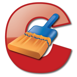download_of_the_day_ccleaner_3_19_1721