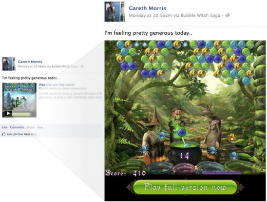 facebook_adds_feature_to_allow_game_developers_to_demo_games_in_news_feed