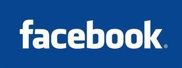 rumortt_facebook_to_acquire_opera_want_to_make_a_facebook_browser