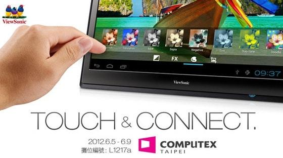 viewsonic_ready_to_show_off_22_inch_tablet_at_computex_next_week