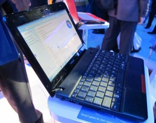 toshiba_to_stop_selling_netbooks_in_us_focusing_on_ultrabooks_and_tablets