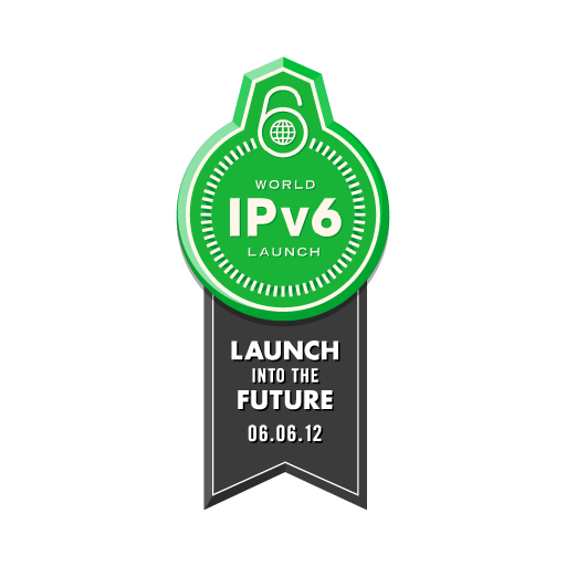world_ipv6_day_is_just_over_a_week_away