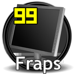 download_of_the_day_fraps_3_5_3