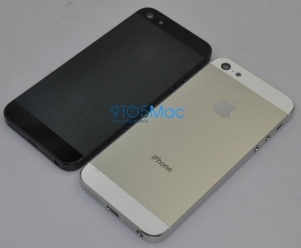 rumortt_leaked_iphone_casing_pictures_validate_some_rumors_about_the_upcoming_apple_device