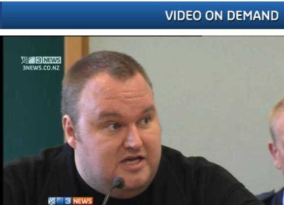 megaupload_saga_megaupload_asks_us_court_to_dismiss_piracy_charges