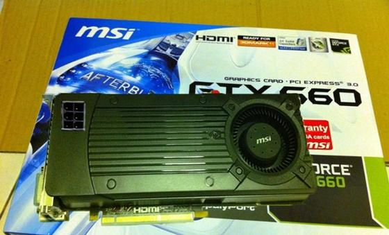 leaked_shot_of_msi_s_geforce_gtx_660_should_arrive_in_time_for_computex