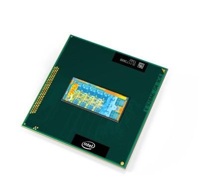 intel_releases_info_on_14_new_dual_core_ivy_bridge_based_cpus_ahead_of_computex