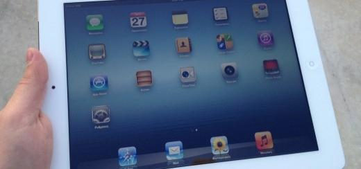 apple_s_third_gen_ipad_is_close_to_being_released_in_china