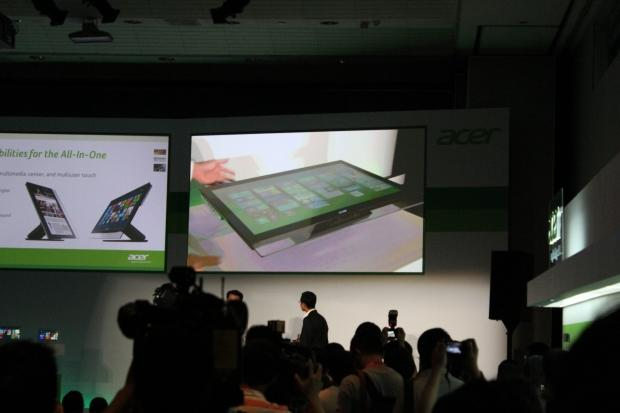 acer_unveils_27_inch_all_in_one_pc_ultrabook_get_ready_to_be_impressed