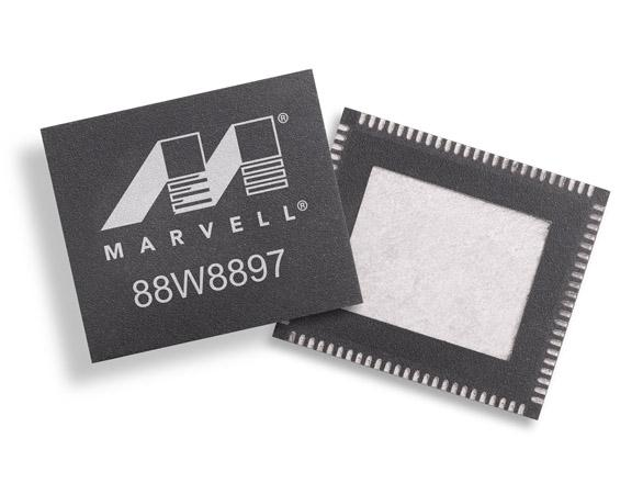 marvell_unveils_world_s_first_802_11ac_mobile_mimo_wi_fi_solution_includes_bluetooth_and_nfc