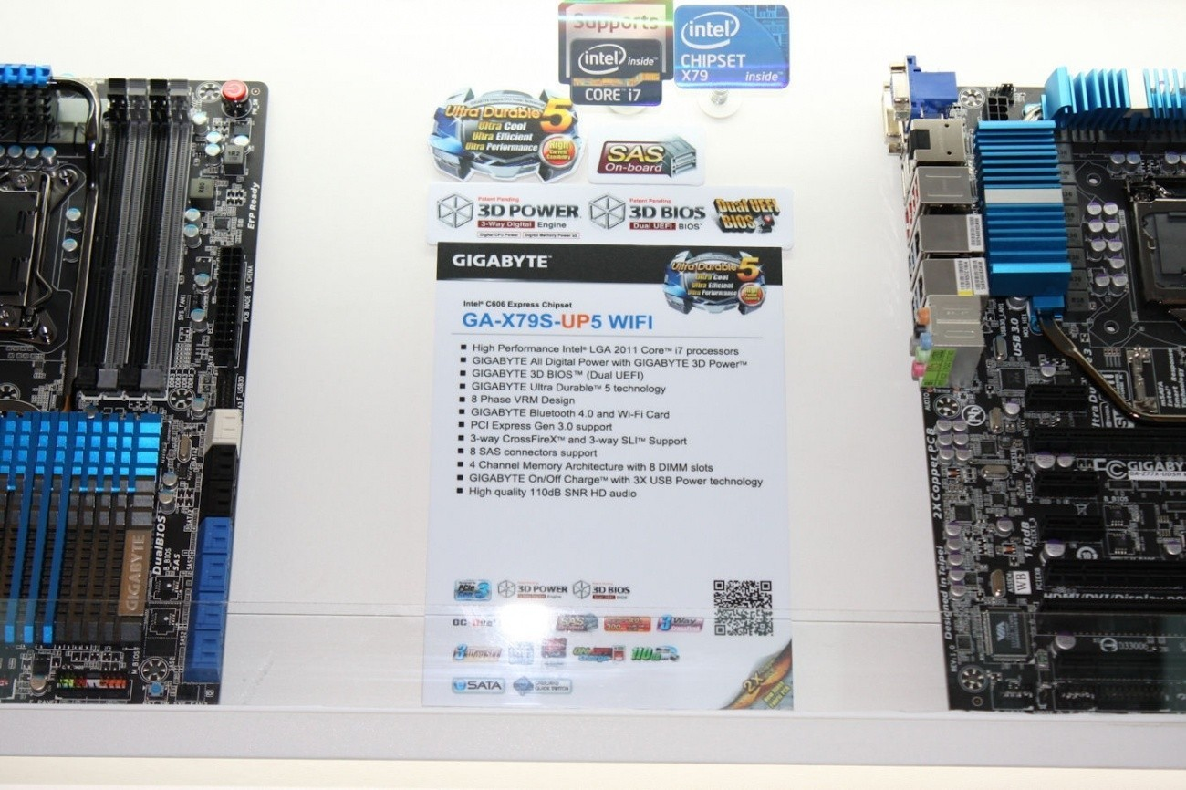 gigabyte_shows_off_new_boards_in_taipei_101_vip_media_suite