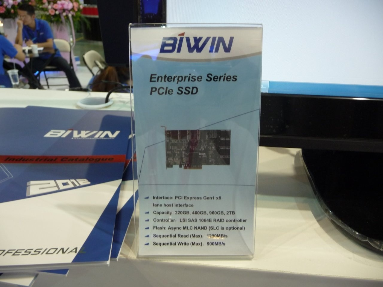 biwin_enters_the_pcie_race_on_the_road_to_bi_winning