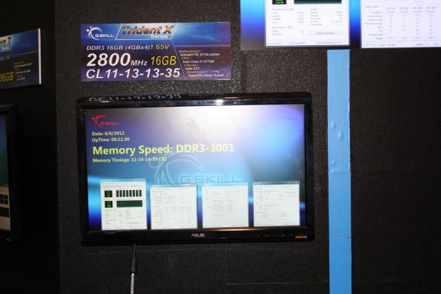 g_skill_shows_off_3000mhz_ddr_memory_kits_on_two_boards_at_computex