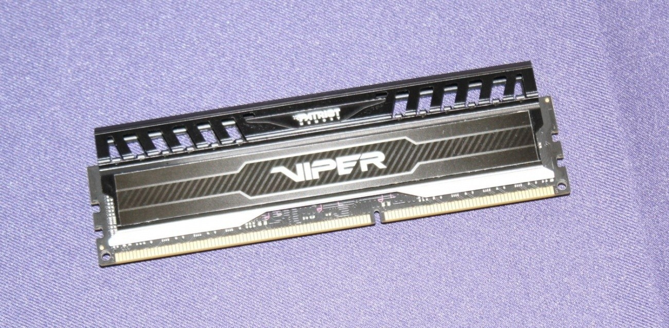patriot_introduces_new_viper_series_memory_kit_at_computex