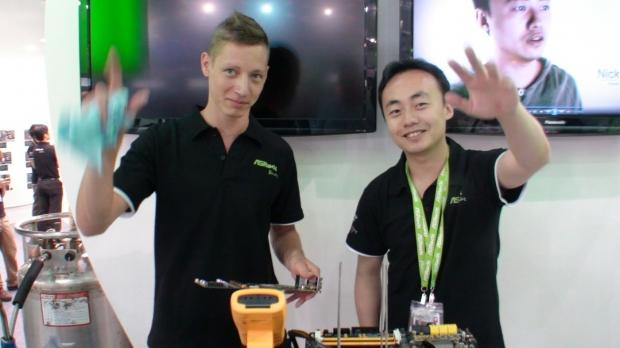 short_interview_with_nick_shih_about_his_new_asrock_z77_oc_formula_motherboard_1