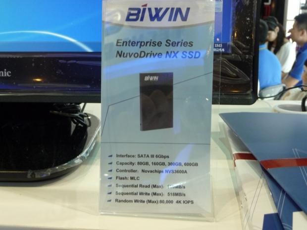 biwin_nuvodrive_nx_featuring_novachips_nvs3600a_bugatti_controller_on_display