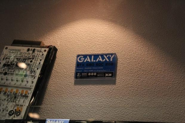 galaxy_s_geforce_gtx_680_soc_spotted_white_pcb_looks_oh_so_nice