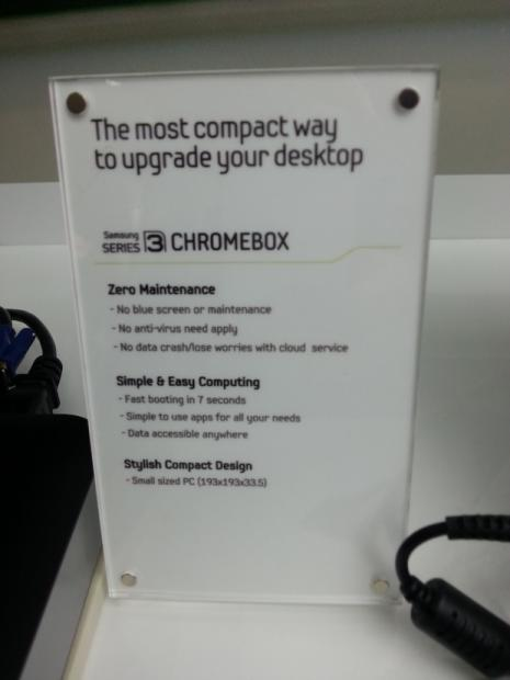 samsung_booth_at_computex_chromebox_is_here