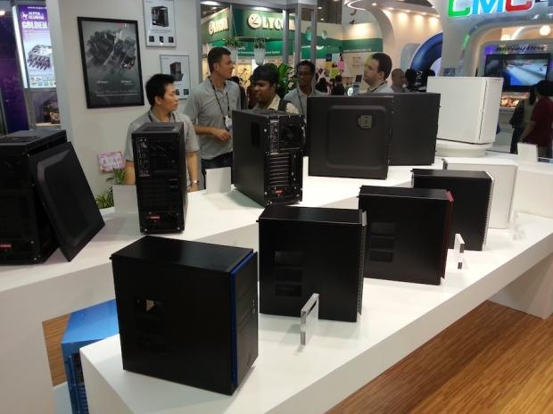 antec_unveils_white_colored_p280_case_as_well_as_other_goodies_on_show