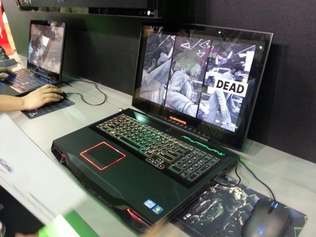 we_check_out_the_nvidia_stand_at_computex_and_survived_to_tell_the_tale