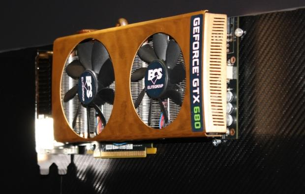 touch_of_gold_comes_to_ecs_geforce_gtx_680_black_video_card