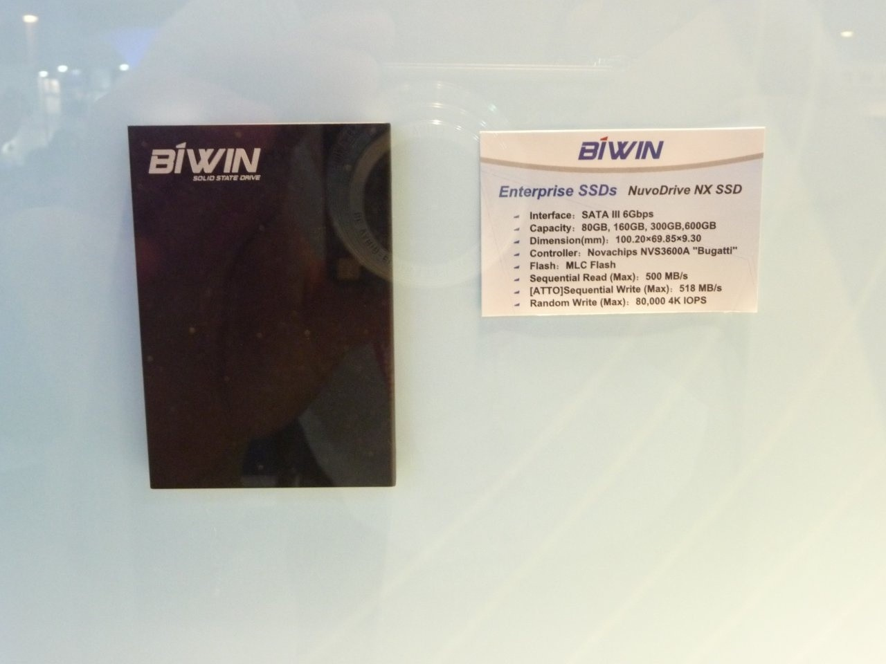 world_exclusive_biwin_nuvodrive_nx_ssd_novachips_bugatti_controller_first_tests