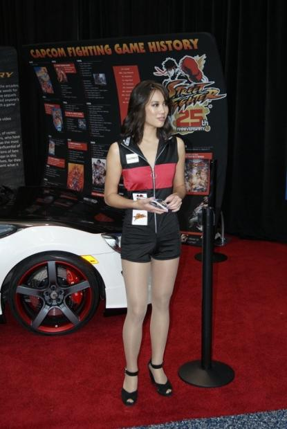 e3_booth_babes_vote_for_your_favorite